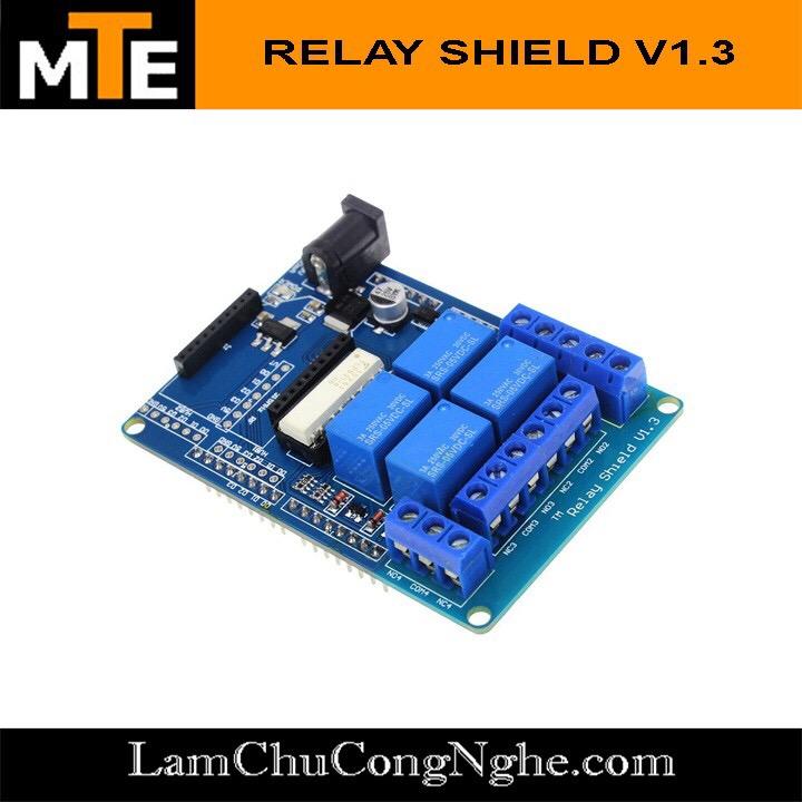 module-relay-4-kenh-shield-v1-0-mo-rong-cho-arduino-uno