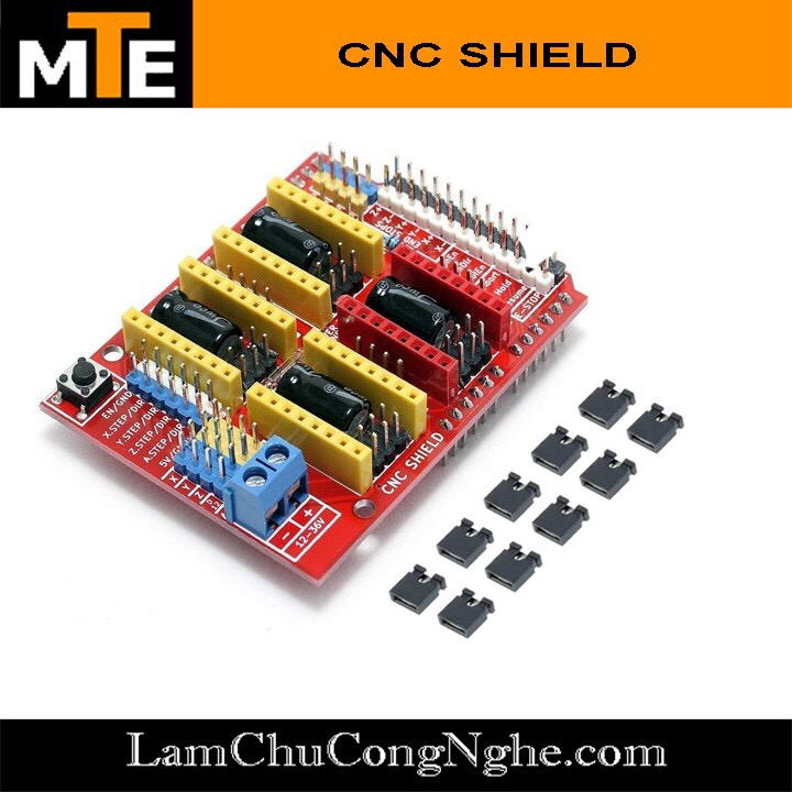 mach-arduino-cnc-shield-v3-dung-cho-may-cnc-laze-ve