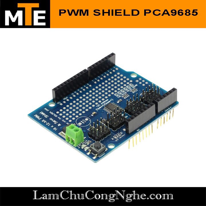 mach-dieu-khien-16-servo-12-bit-pwm-servo-shield-driver-i2c-pca9685