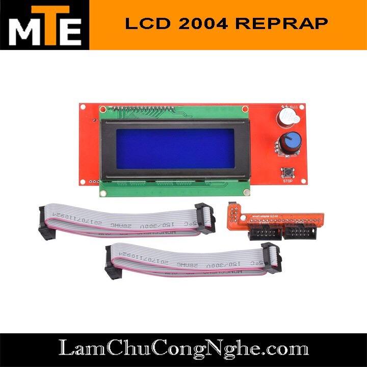 bang-dieu-khien-man-hinh-lcd-2004-cho-may-cnc-may-in-3d-reprap