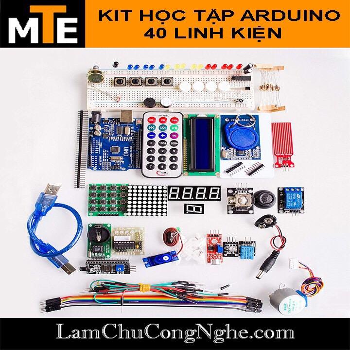 bo-kit-hoc-tap-arduino-uno-r3-nang-cao-full-40-linh-kien