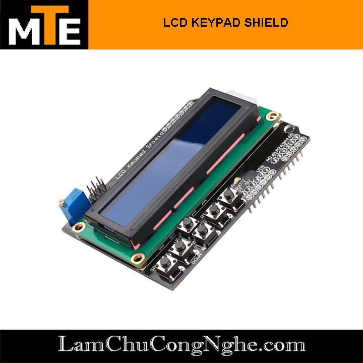 mach-phat-trien-lcd-keypad-shield-lcd1602