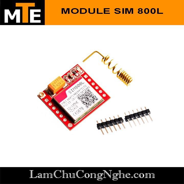 mach-phat-trien-gsm-gprs-sim-800l-microsim-sim800l