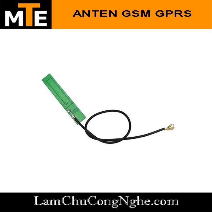 anten-pcb-thu-phat-gsm-gprs-su-dung-cho-sim-800l-sim908