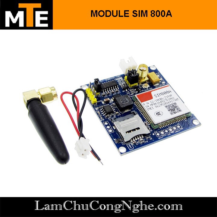 module-sim800a-gsm-gprs-stm32-chat-luong-cao