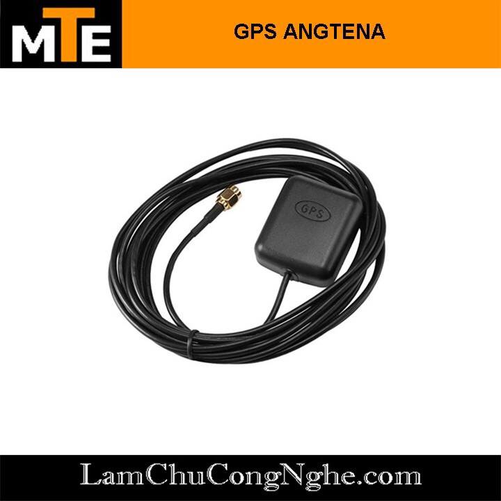 anten-dinh-vi-gps-1575-42mhz-28db-day-dai-3m