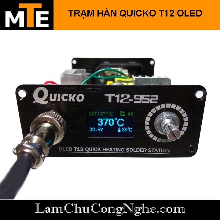 tram-han-t12-quicko-t12-952-ban-quoc-te-hien-thi-oled-220v