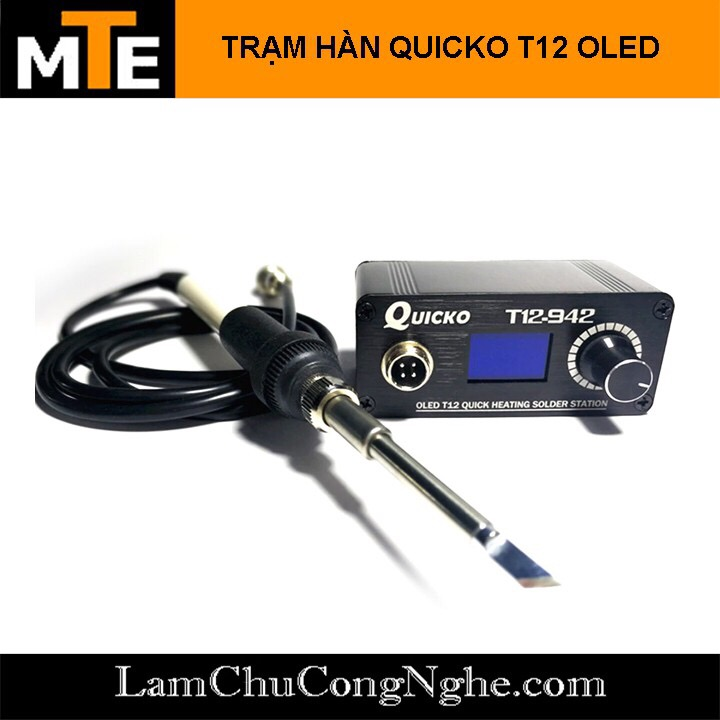 tram-han-t12-quicko-t12-942-hien-thi-oled-24v-ban-quoc-te
