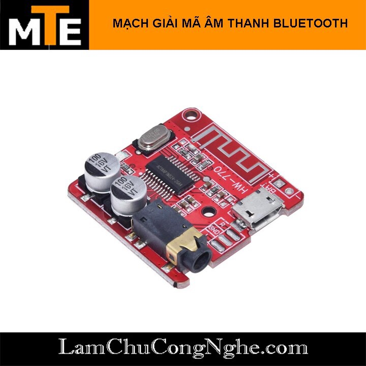 mach-giai-ma-am-thanh-lossless-bluetooth-4-1-d-i-y-che-loa-bluetooth