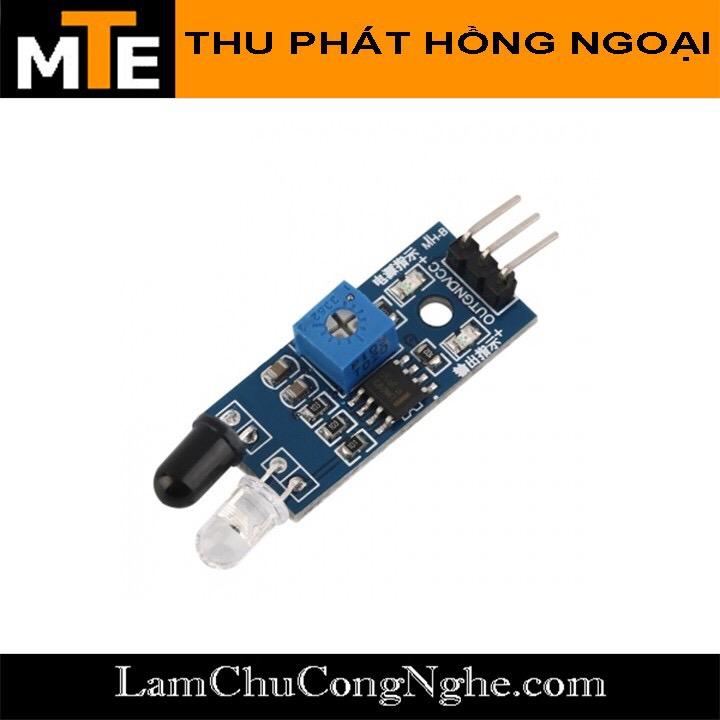 mach-phat-hien-vat-can-hong-ngoai-module-cam-bien-khoang-cach