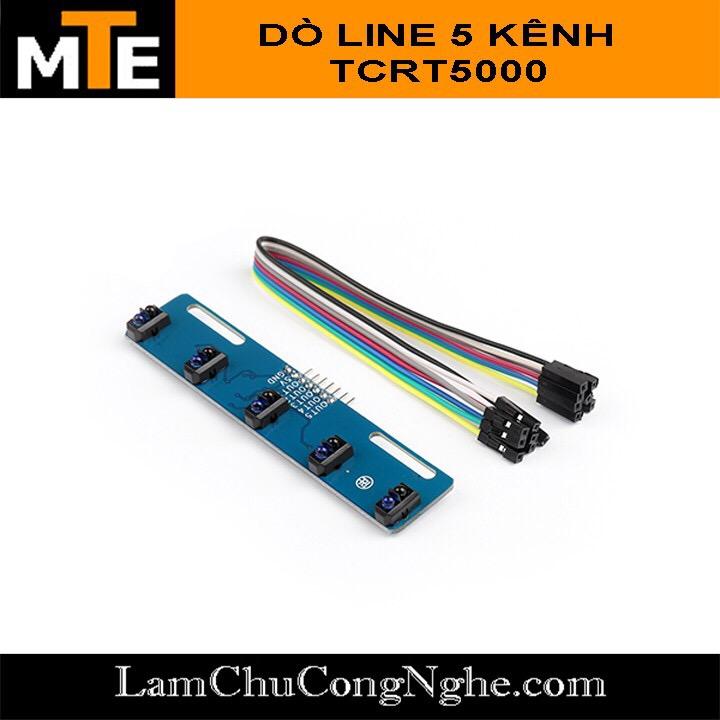 mach-cam-bien-do-line-5-kenh-bang-hong-ngoai-tcrt-5000-module-arduino-robot