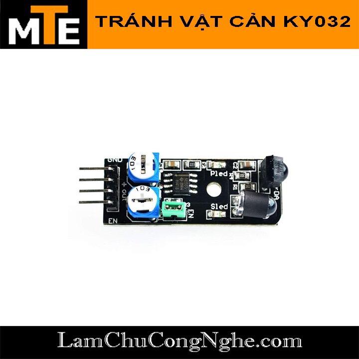 mach-cam-bien-hong-ngoai-tranh-vat-can-ky032-module-arduino