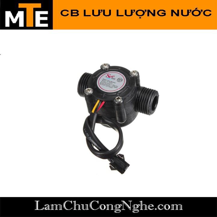 cam-bien-do-luu-luong-nuoc-chay-s201-module-arduino