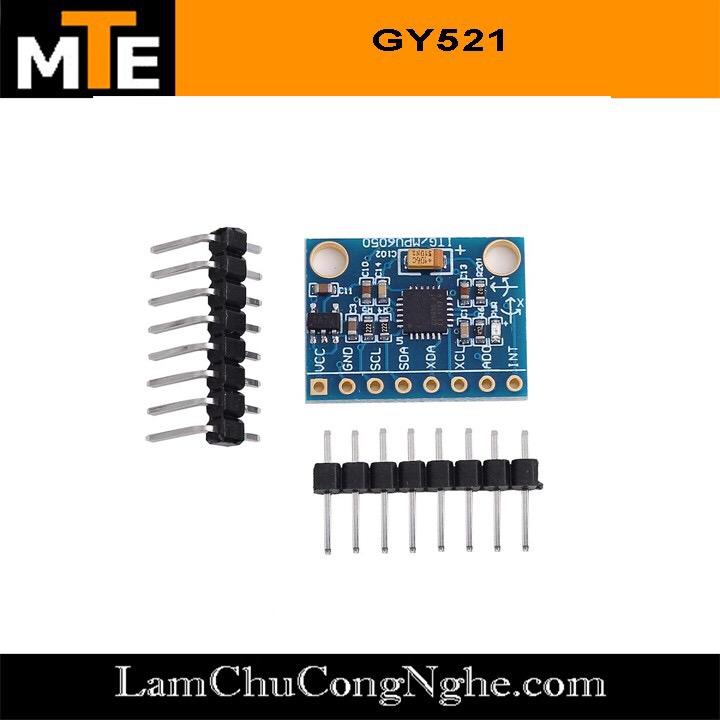 cam-bien-gia-toc-6-truc-gy-521-mpu6050-module-arduino