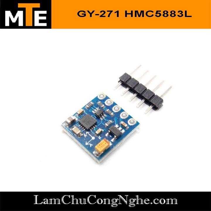cam-bien-tu-truong-la-ban-so-hmc-5883l-module-arduino