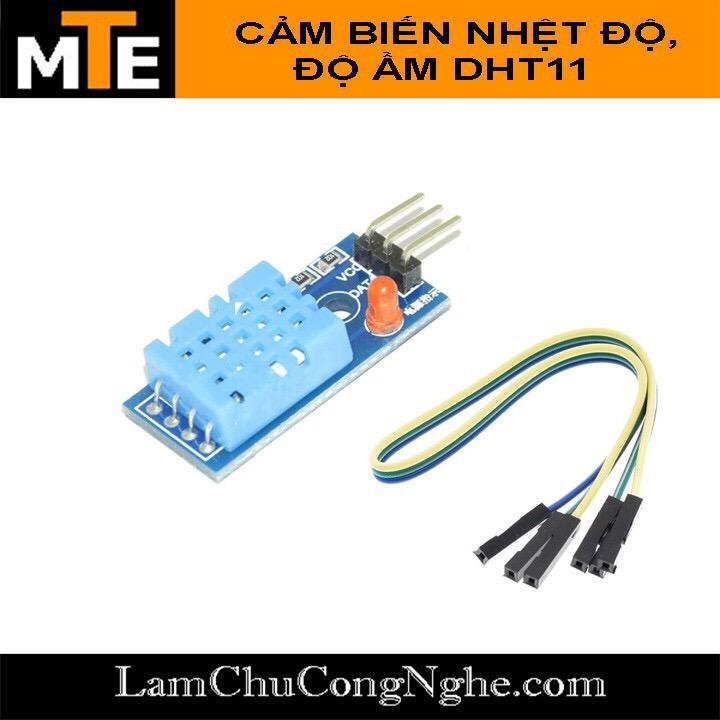 module-cam-bien-nhiet-do-va-do-am-dht11-module-arduino