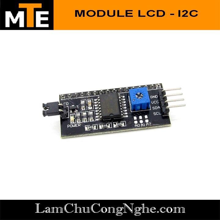 mach-chuyen-giao-tiep-lcd1602-lcd1604-lcd2004-sang-i2c-lcd