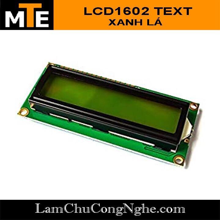 man-hinh-hien-thi-text-lcd-1602