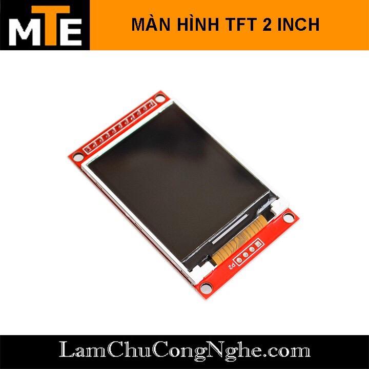 man-hinh-hien-thi-mau-tft-2-0-inch-giao-tiep-spi-176-220-chip-xu-ly-ili9225
