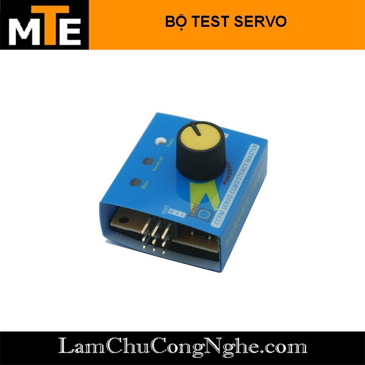 mach-test-servo-esc-motor-brushless
