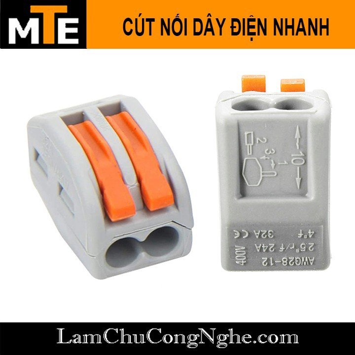 combo-2-cut-noi-day-dien-nhanh-pct-212-213