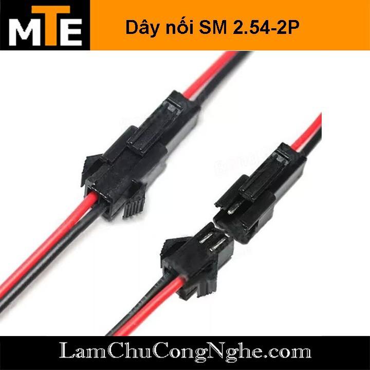 2-cap-jack-ket-noi-duc-cai-sm-2p-2-54mm
