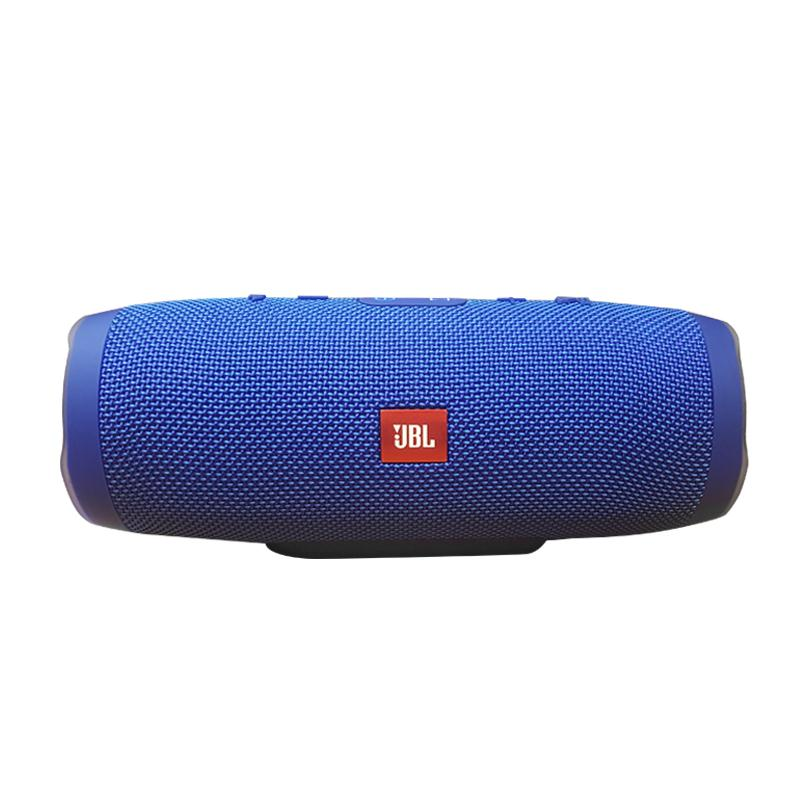 Loa Bluetooth di động JBL Charge 3