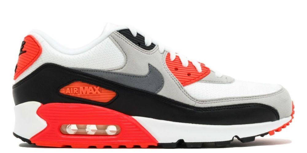 the-nike-air-max-90-og-hoa-n-ha-o-trong-tu-ng-chi-tie-t