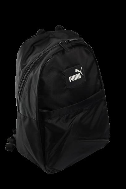 balo-thoi-trang-puma-mini-backpack-black-leaf-078310-01-hang-chinh-hang