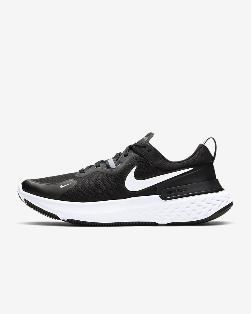 giay-sneaker-nam-nike-react-miller-core-black-cw1777-003-hang-chinh-hang