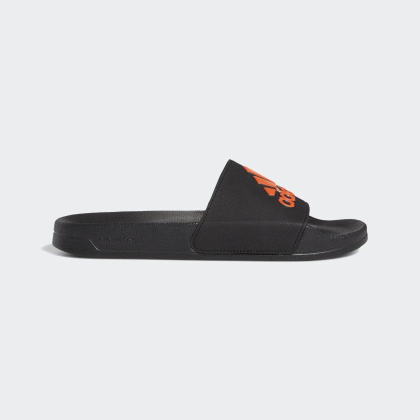 dep-thoi-trang-adidas-adilette-shower-slides-ee9015-black-orange-hang-chinh-hang
