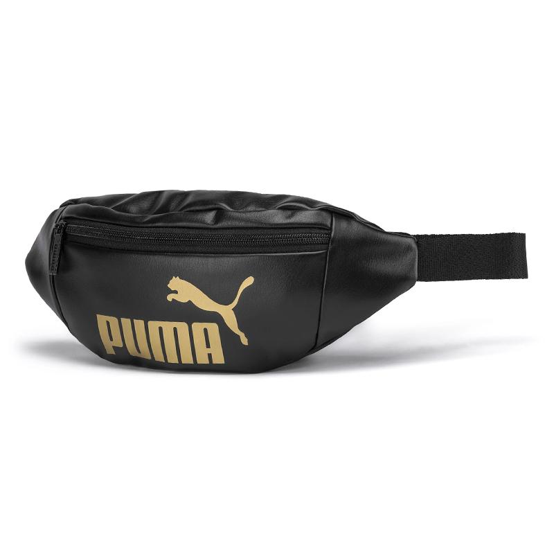 tui-thoi-trang-puma-up-waist-bag-black-gold-076734-01-hang-chinh-hang