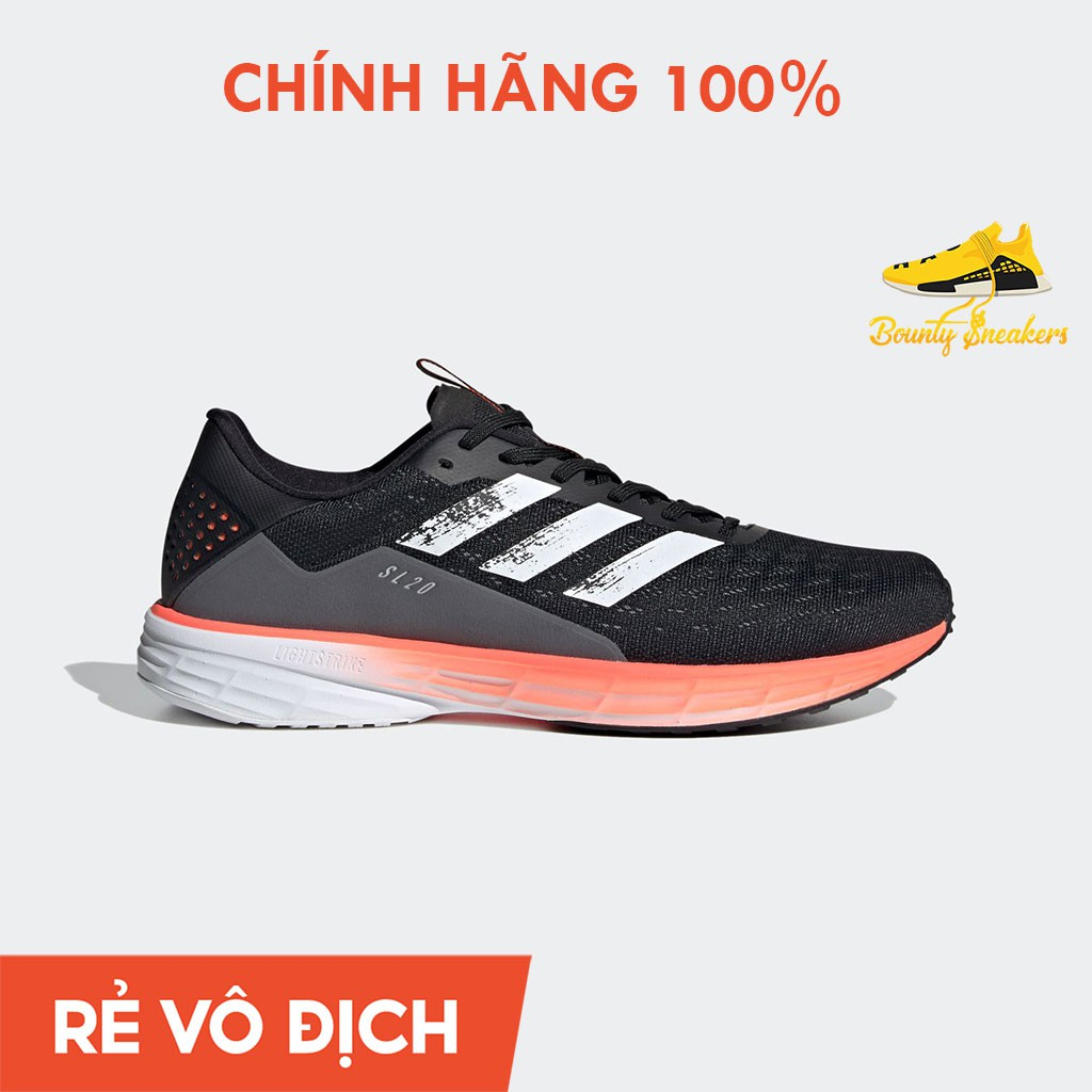 giay-sneakers-nam-adidas-sl20-wide-eh3142-core-black-signal-coral-hang-chinh-han