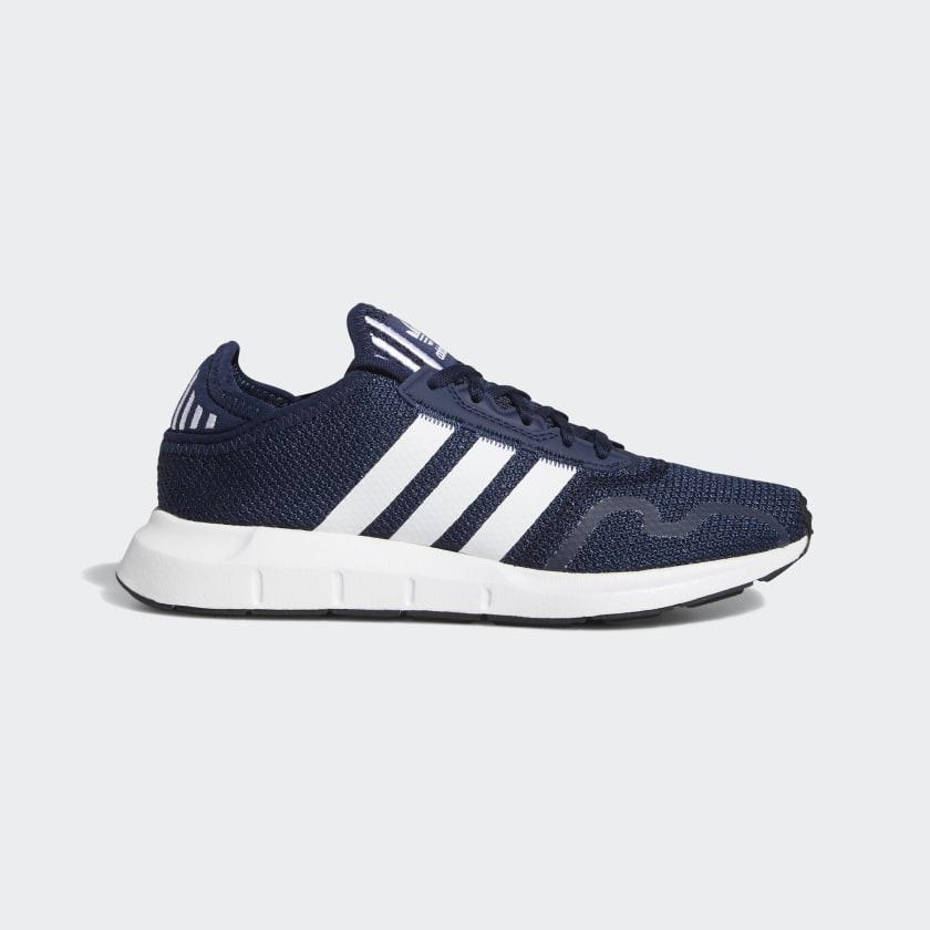 giay-sneaker-nu-adidas-swift-run-x-fy2151-j-collegiate-navy-hang-chinh-hang