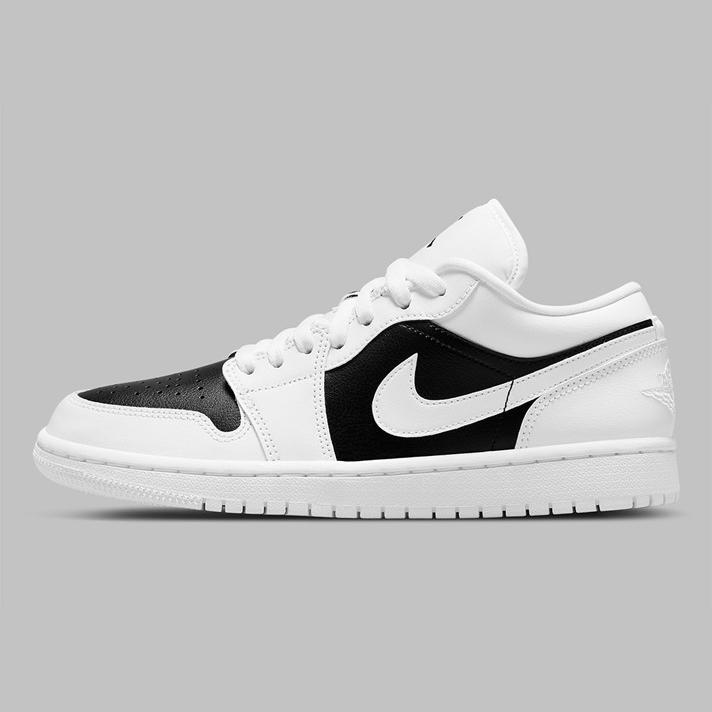 giay-sneaker-nam-nu-nike-jordan-1-w-dc0774-100-panda-hang-chinh-hang
