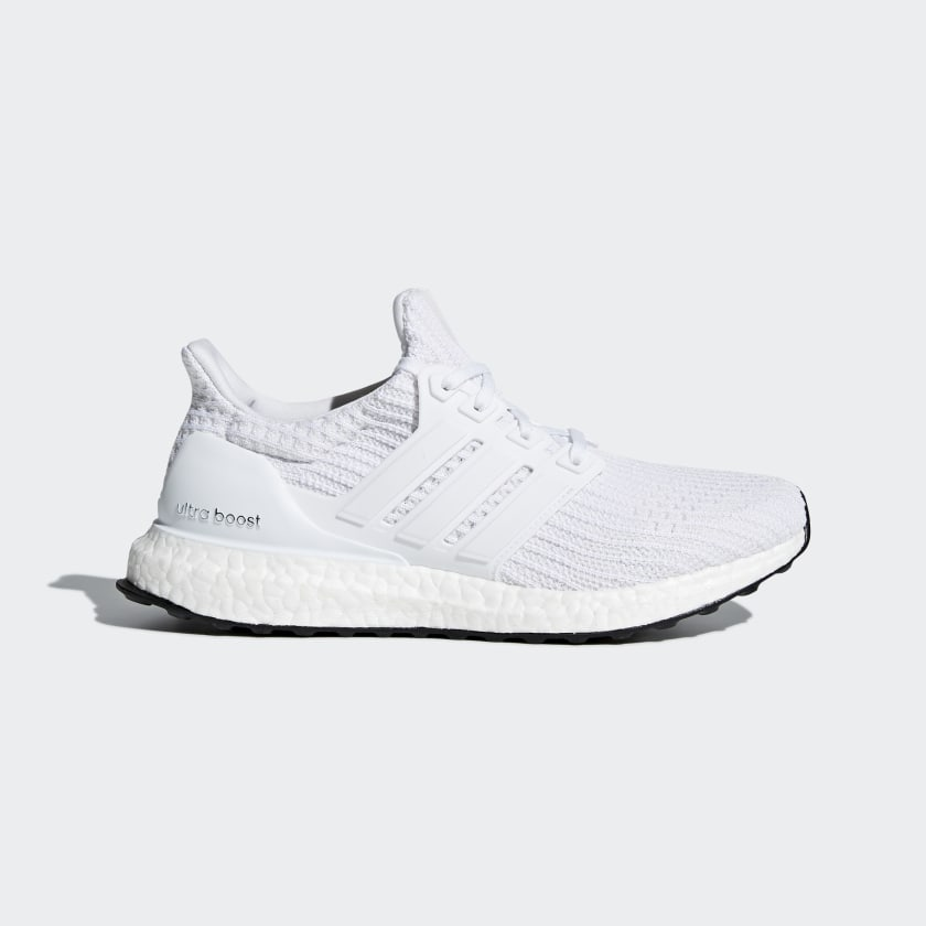 giay-sneaker-the-thao-nam-nu-adidas-ultraboost-4-0-w-cloud-white-bb6308-hang-chi