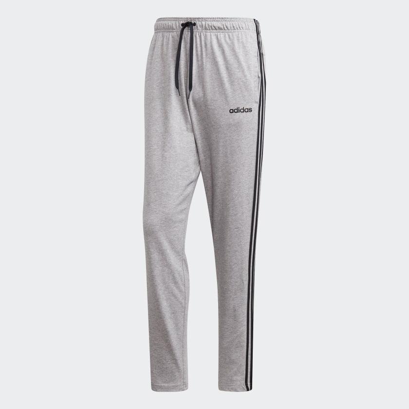 quan-the-thao-adidas-essentials-3-stripes-dq3079-grey-hang-chinh-hang