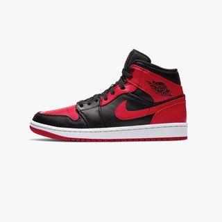 giay-sneaker-nam-nu-nike-jordan-1-mid-554725-074-gs-banned-hang-chinh-hang