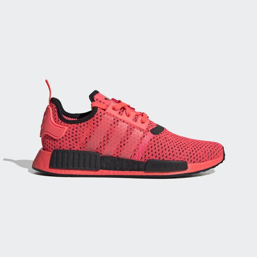 giay-adidas-nmd-r1-nam-signal-red-fv1740-hang-chinh-hang-bounty-sneakers