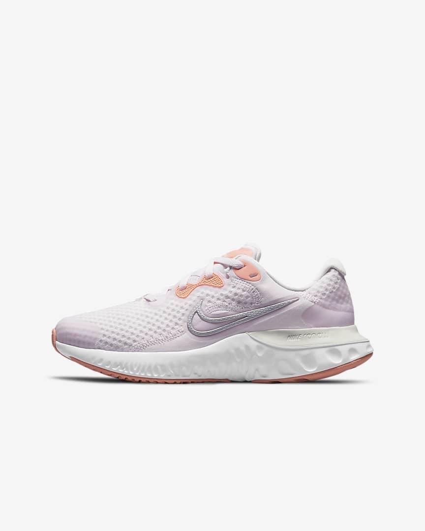 giay-sneaker-nu-nike-renew-run-light-violet-cw3259-504-hang-chinh-hang