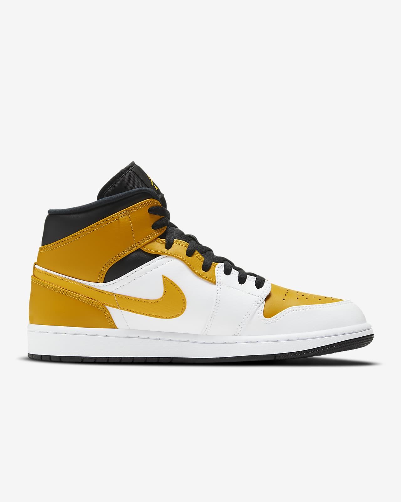 giay-sneaker-nu-nike-jordan-1-mid-gs-554725-170-university-gold-hang-chinh-hang