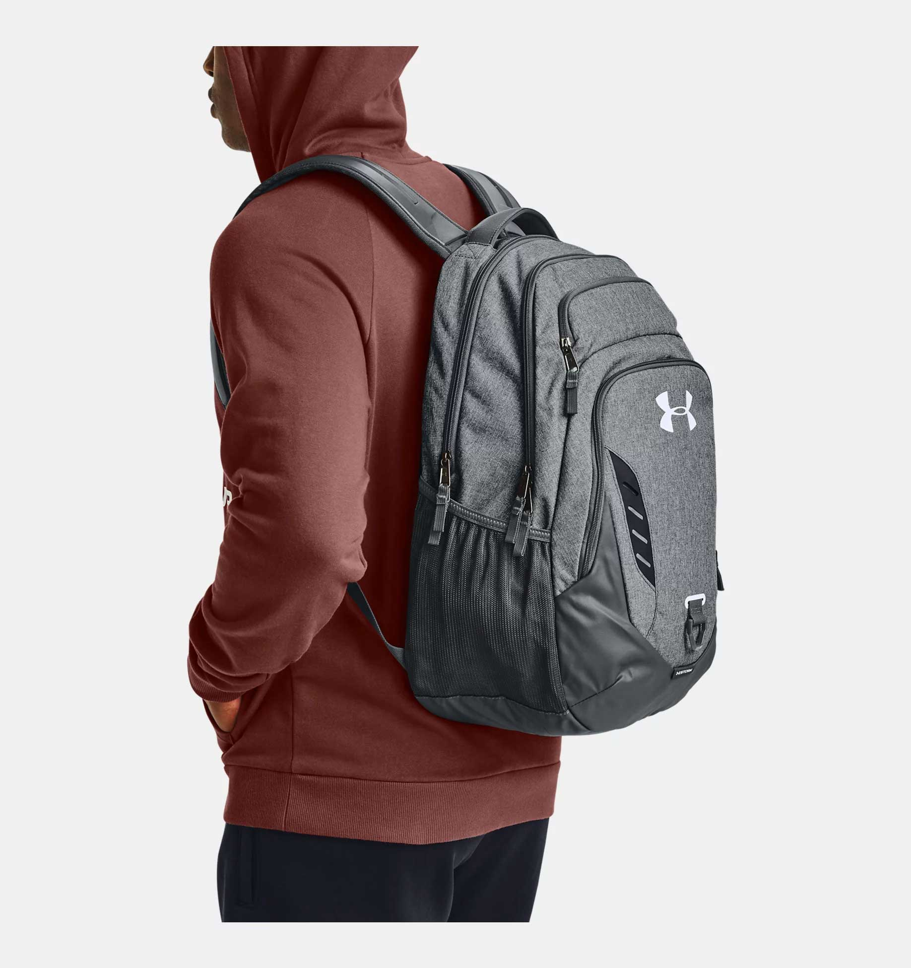 balo-the-thao-under-armour-ua-gameday-backpack-wolf-grey-1316573-hang-chinh-hang
