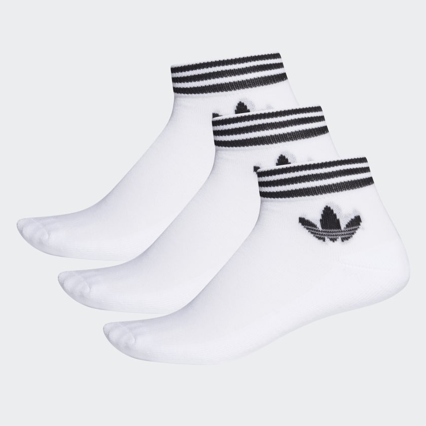tat-the-thao-adidas-trefoil-ankle-ee1152-white-hang-chinh-hang