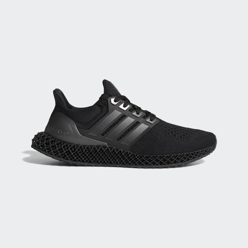 giay-sneaker-nam-adidas-ultra4d-black-carbon-fy4286-hang-chinh-hang