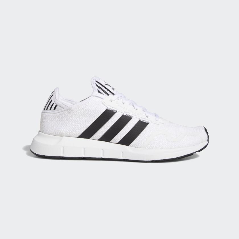 giay-sneaker-nam-adidas-swift-run-x-fy2111-cloud-white-hang-chinh-hang