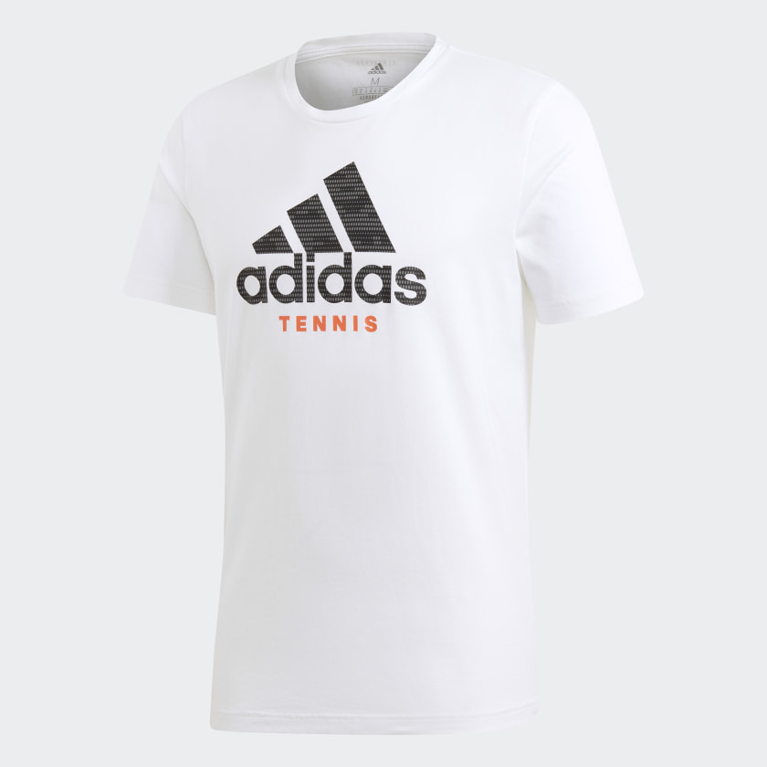 ao-the-thao-adidas-t-shirt-logo-tee-fm4416-hang-chinh-hang