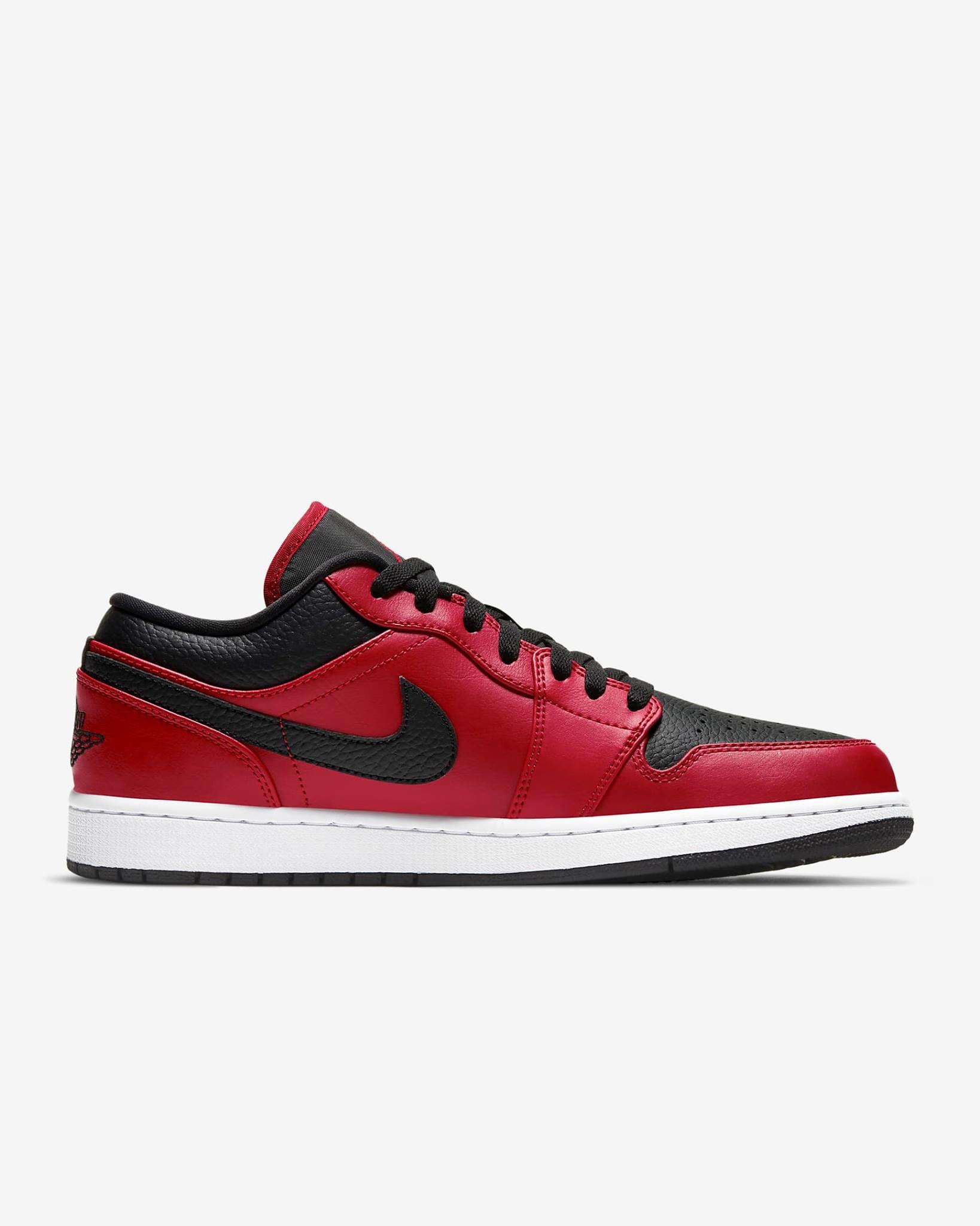 giay-sneaker-nam-nike-air-jordan-1-low-553558-605-reverse-bred-hang-chinh-hang