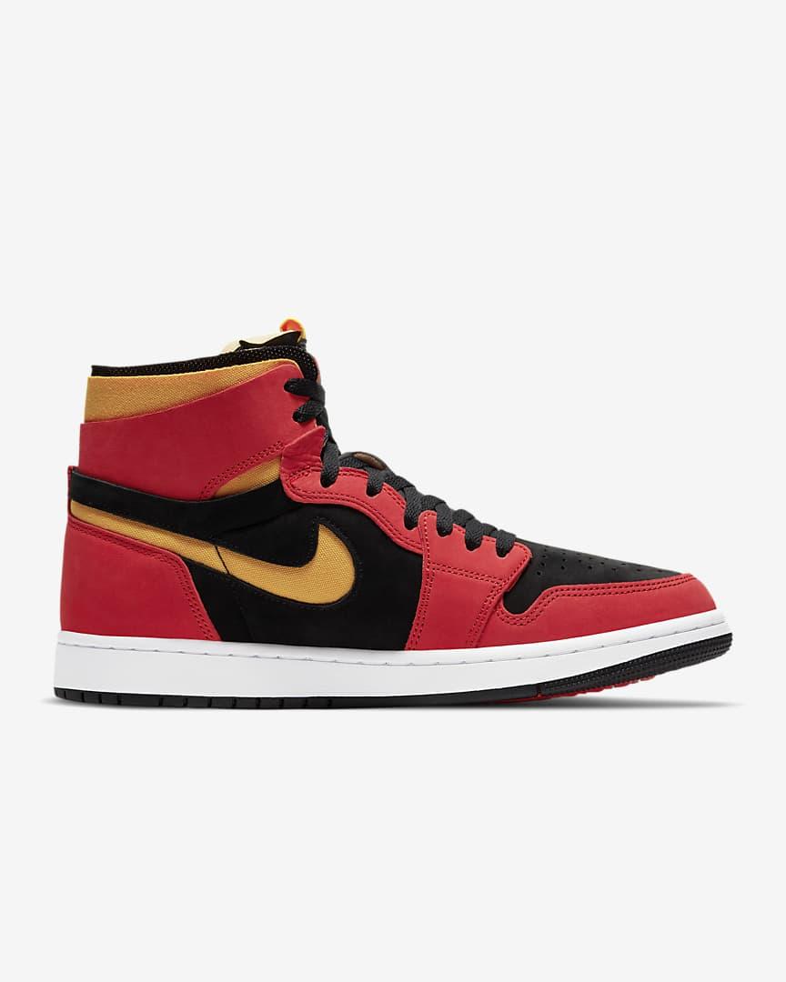 giay-sneaker-nam-nike-jordan-1-high-comfort-ct0978-006-chile-red-hang-chinh-hang