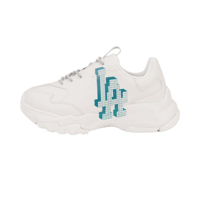 giay-sneaker-thoi-trang-nam-nu-mlb-big-ball-chunky-a-32shcd111-07i-la-block-hang