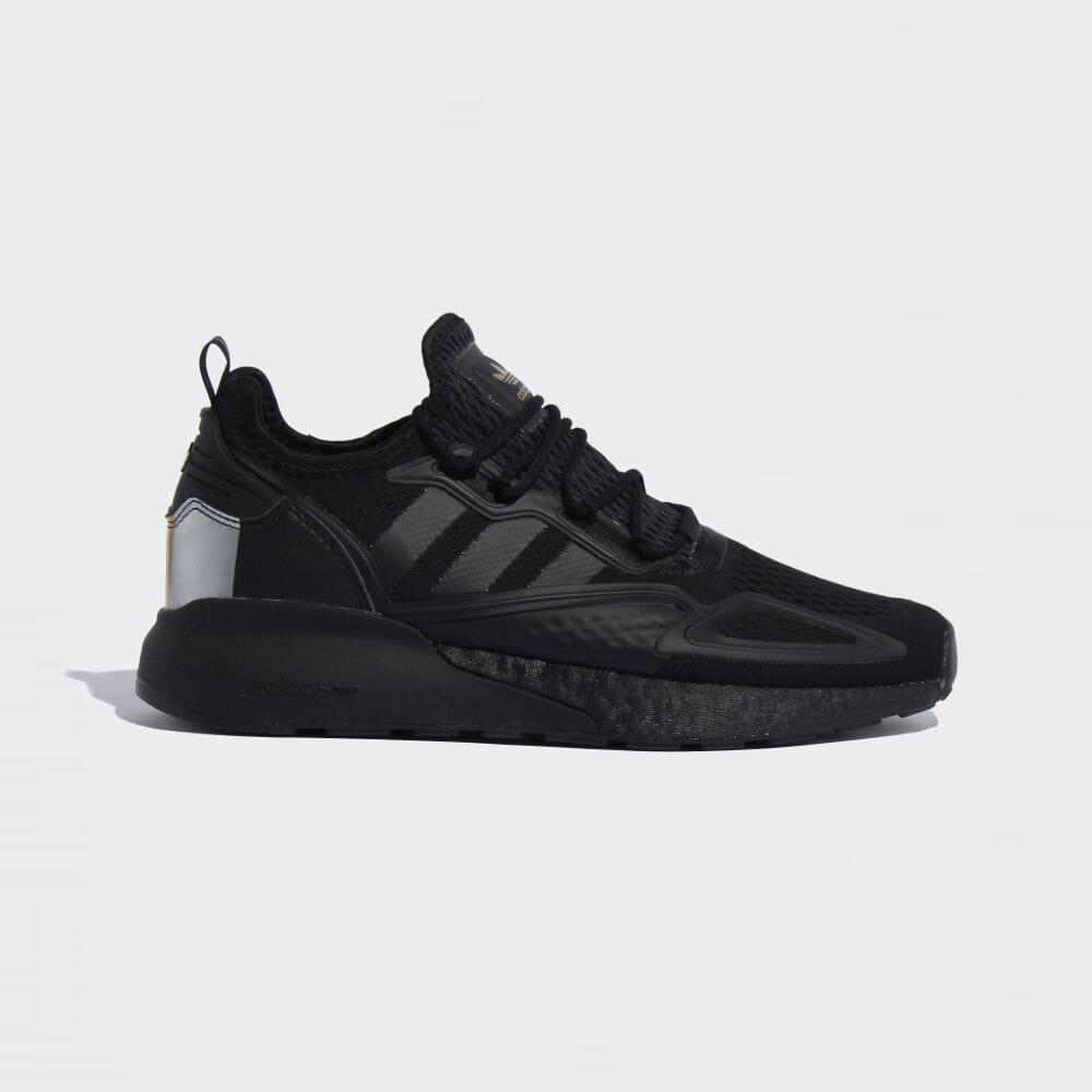 giay-sneaker-the-thao-adidas-zx-2k-boost-fz3366-black-gold-hang-chinh-hang